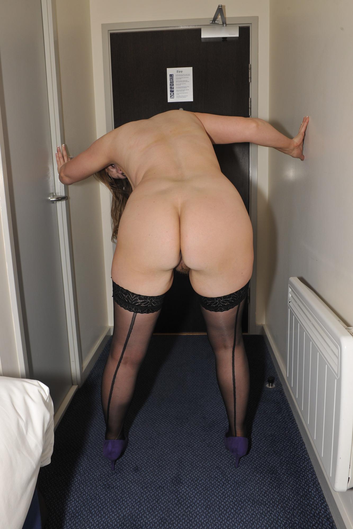 milf-pussy-caught-on-cam-big-booty-pornstars